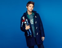JYJ NII Winter 2012 Collection_7