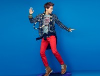 JYJ NII Winter 2012 Collection_8