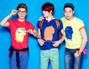 JYJ NII Summer 2013 Collection_11