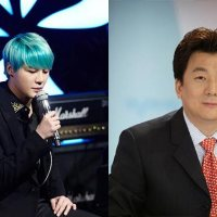 24APRIL2015 [NEWS] SBS Announcer Formally Apologizes for Rude Remarks Towards JYJ′s Kim Junsu