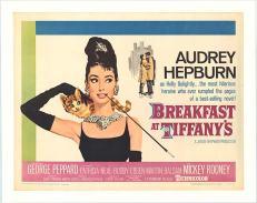 breakfast@tiffany