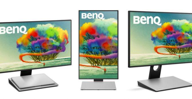 BenQ-PD2710QC-3-950x490