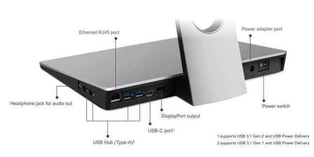 BenQ-PD2710QC-Buy-1
