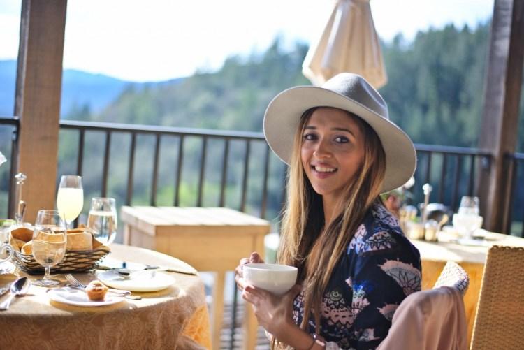 cuppajyo-sanfrancisco-fashion-lifestyle-blogger-auberge-du-soleil-napa-steviemay-byronbay-mandala-wrap-dress-1
