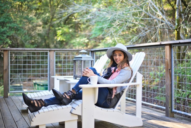 cuppajyo-sanfrancisco-fashion-lifestyle-blogger-farmhouse-inn-sonoma-russian-river-valley-romantic-getaway-chicwish-peplum-sweater-10