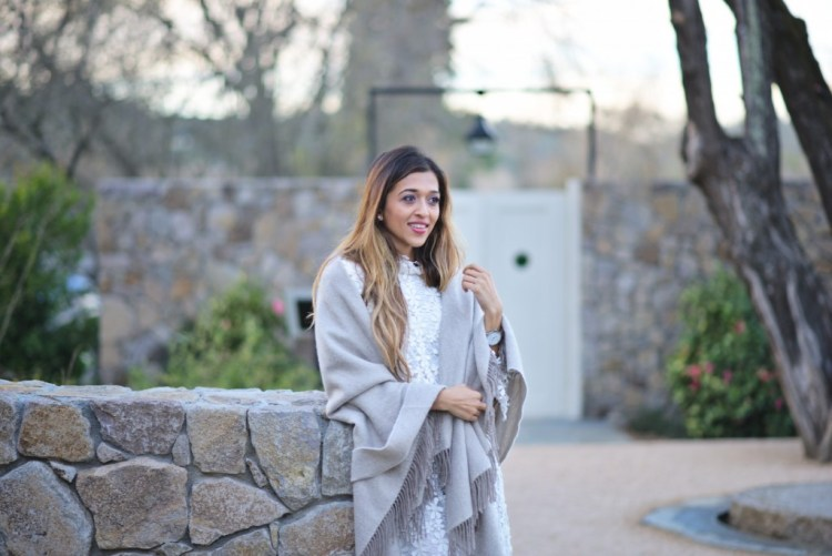 cuppajyo-sanfrancisco-fashion-lifestyle-blogger-farmhouse-inn-sonoma-russian-river-valley-romantic-getaway-steviemay-byronbay-lace-mididress-10