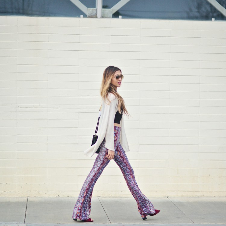 cuppajyo-sanfrancisco-fashion-lifestyle-blogger-hippie-chic-bellbottoms-vintage-havana-boho-streetstyle-4a