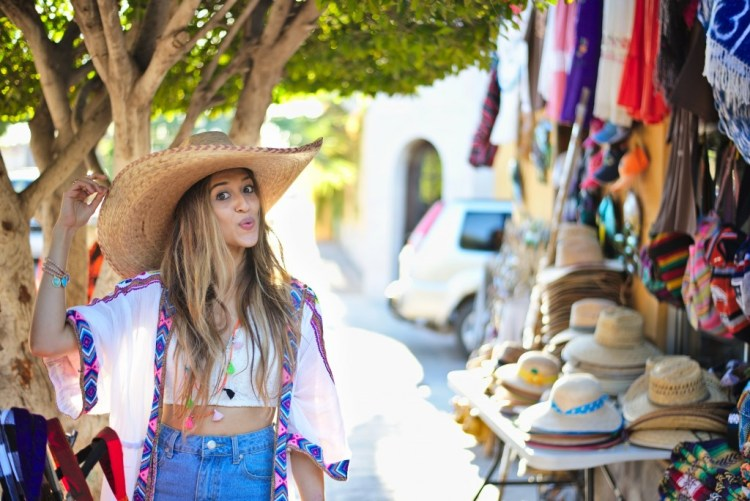 cuppajyo-sanfrancisco-fashion-lifestyle-blogger-villa-del-palmar-islands-of-loreto-mexico-from-town-to-resort-calypso-st-barth-two-ways-to-style-a-coverup-13