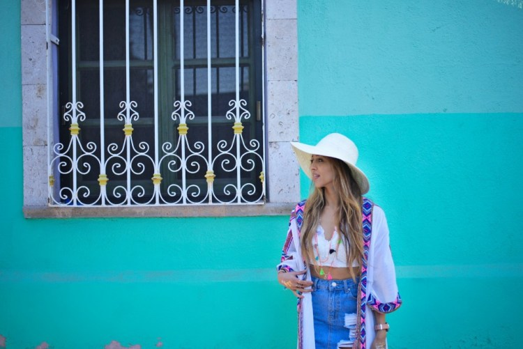 cuppajyo-sanfrancisco-fashion-lifestyle-blogger-villa-del-palmar-islands-of-loreto-mexico-from-town-to-resort-calypso-st-barth-two-ways-to-style-a-coverup-4