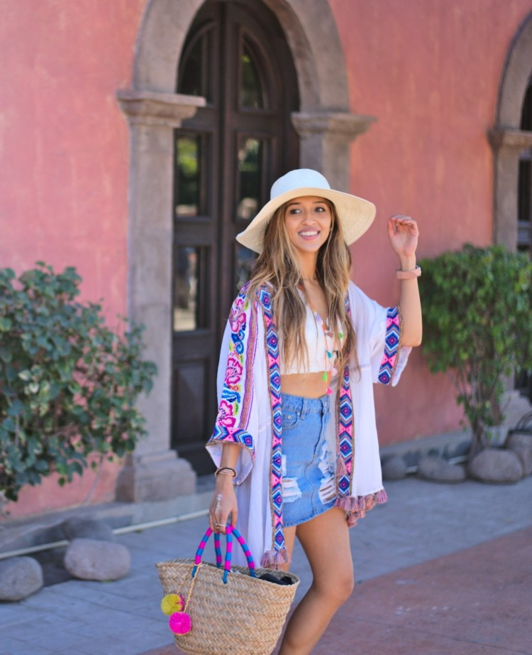 cuppajyo-sanfrancisco-fashion-lifestyle-blogger-villa-del-palmar-islands-of-loreto-mexico-from-town-to-resort-calypso-st-barth-two-ways-to-style-a-coverup-7