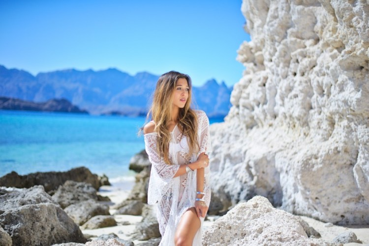 cuppajyo-sanfrancisco-fashion-lifestyle-blogger-villa-del-palmar-islands-of-loreto-mexico-isla-del-carmen-deserted-and-beached-le-salty-label-7