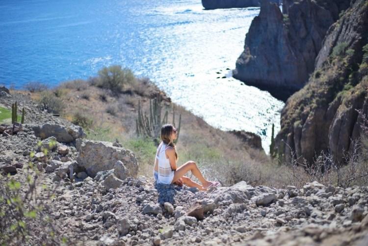 cuppajyo-sanfrancisco-fashion-lifestyle-blogger-villa-del-palmar-islands-of-loreto-mexico-resort-explorations-le-salty-label-11