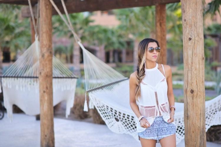 cuppajyo-sanfrancisco-fashion-lifestyle-blogger-villa-del-palmar-islands-of-loreto-mexico-resort-explorations-le-salty-label-3