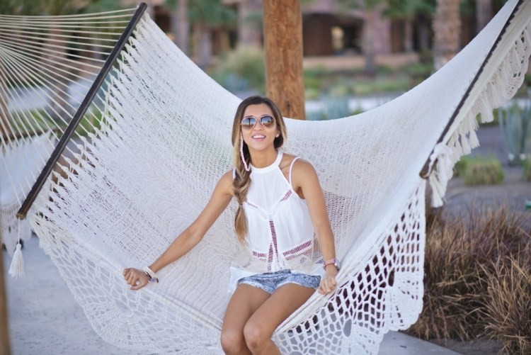 cuppajyo-sanfrancisco-fashion-lifestyle-blogger-villa-del-palmar-islands-of-loreto-mexico-resort-explorations-le-salty-label-4