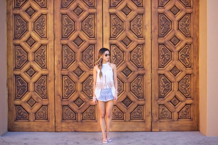 cuppajyo-sanfrancisco-fashion-lifestyle-blogger-villa-del-palmar-islands-of-loreto-mexico-resort-explorations-le-salty-label-6