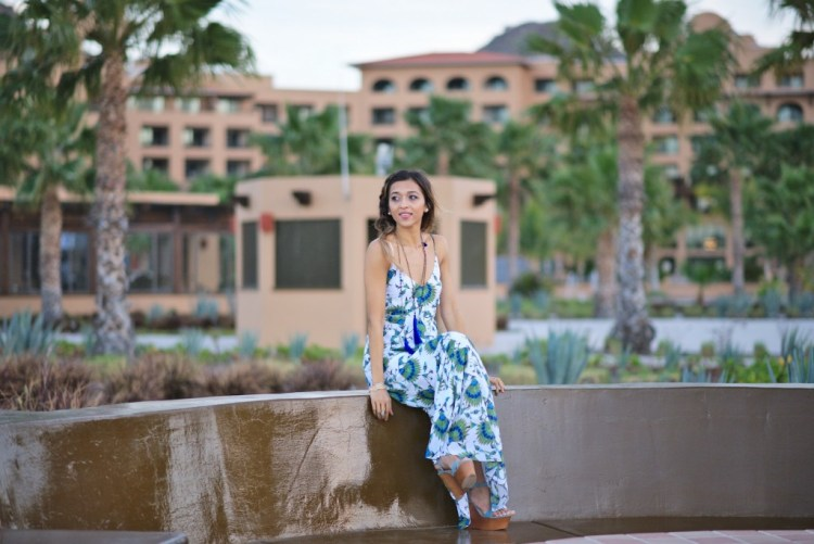 cuppajyo-sanfrancisco-fashion-lifestyle-blogger-villa-del-palmar-islands-of-loreto-mexico-travel-magical-sunset-vix-maxi-dress-11
