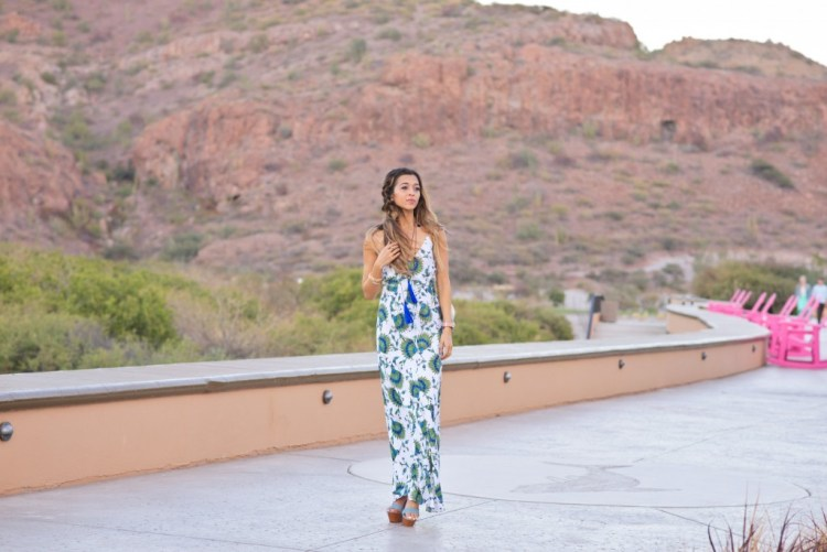 cuppajyo-sanfrancisco-fashion-lifestyle-blogger-villa-del-palmar-islands-of-loreto-mexico-travel-magical-sunset-vix-maxi-dress-9