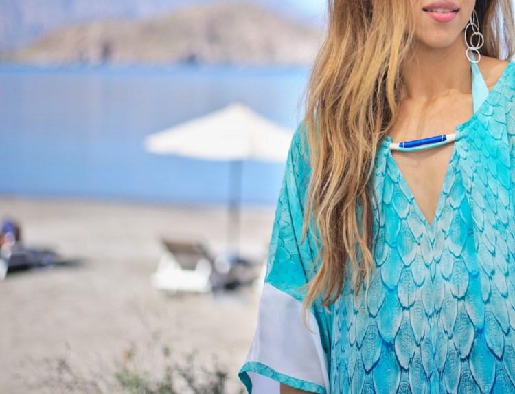 cuppajyo-sanfrancisco-fashion-lifestyle-blogger-villadelpalmar-loreto-travel-resortstyle-beach-glamping-caffe-swimwear-pilyq-13