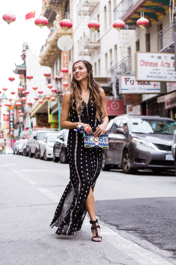 cuppajyo-sanfrancisco-fashion-lifestyle-blogger-streetstyle-cooperstclothing-bohemian-style-chinatown-1