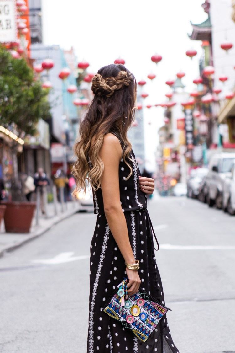 cuppajyo-sanfrancisco-fashion-lifestyle-blogger-streetstyle-cooperstclothing-bohemian-style-chinatown-8