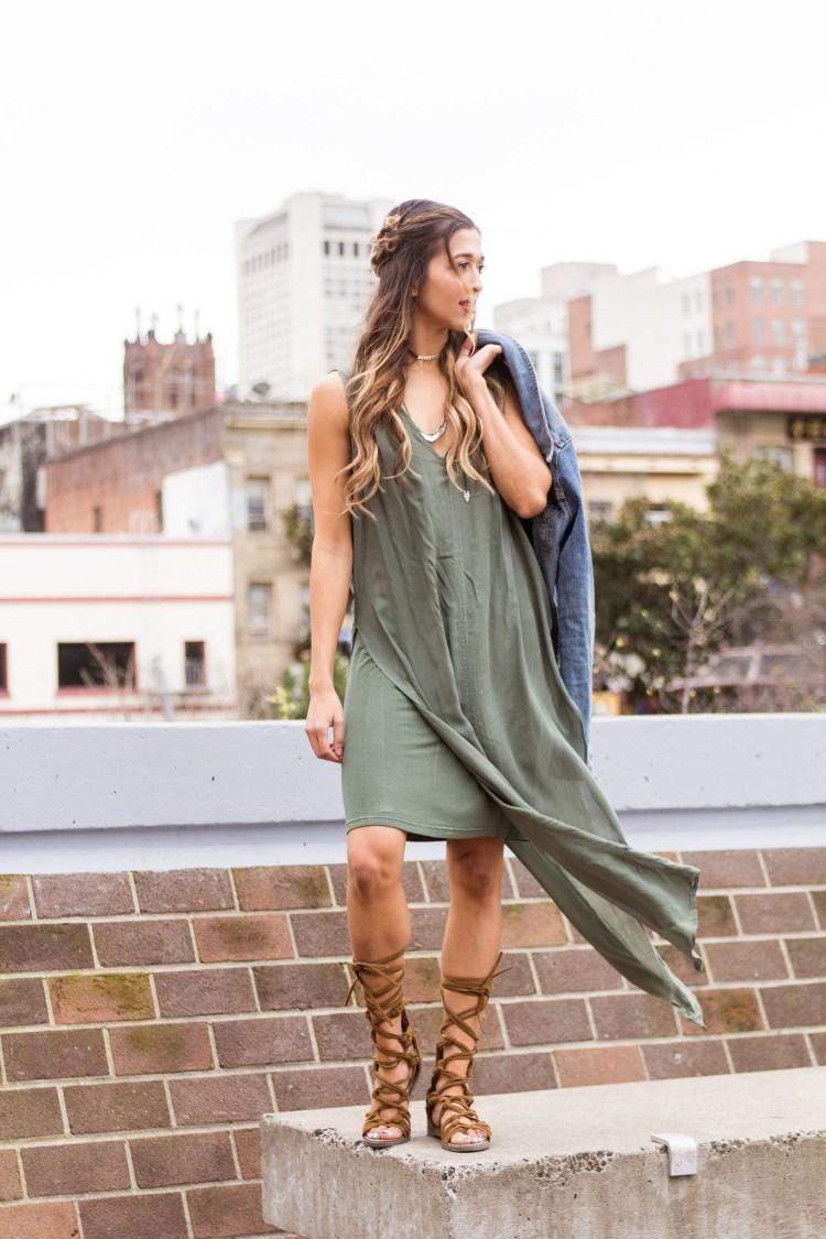 cuppajyo-sanfrancisco-fashion-lifestyle-blogger-youngbrokeandfabulous_olivedress_braids_10