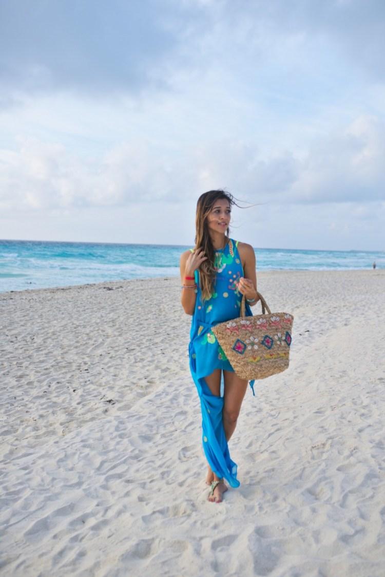 cuppajyo_sanfrancisc0_fashion_lifestyle_blogger_sandoscancun_mexico_travelblogger_playadelcarmen_nfccoverup_4