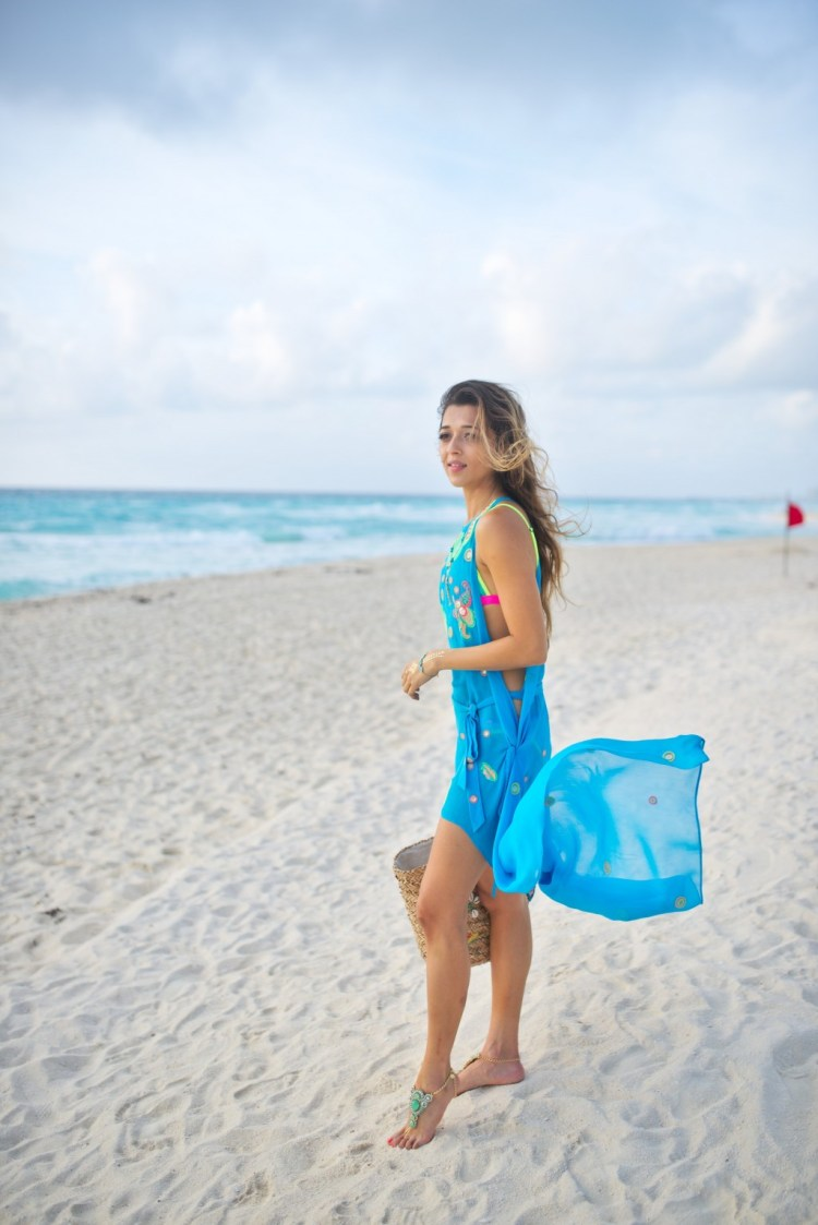 cuppajyo_sanfrancisc0_fashion_lifestyle_blogger_sandoscancun_mexico_travelblogger_playadelcarmen_nfccoverup_5