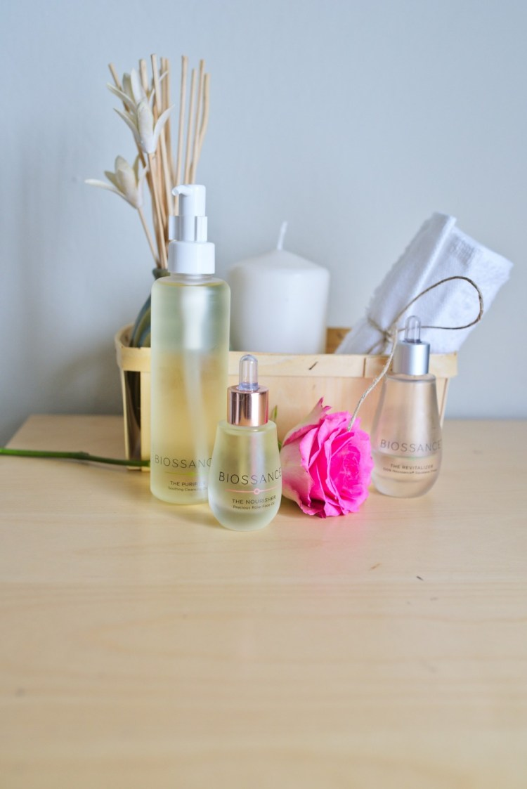 cuppajyo_sanfrancisco_fashion_lifestyle_blogger-biossance-beauty-products-review-4