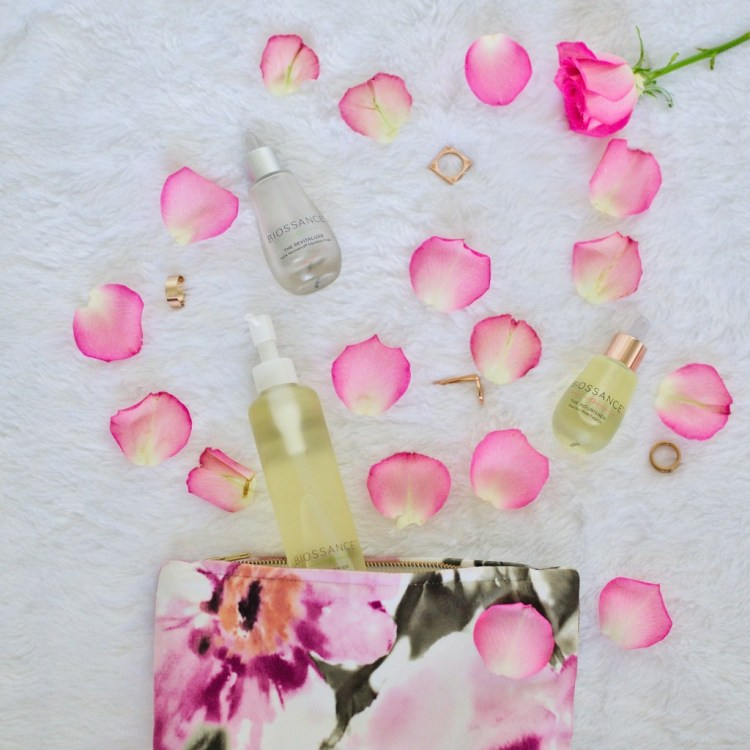 cuppajyo_sanfrancisco_fashion_lifestyle_blogger-biossance-beauty-products-review-5