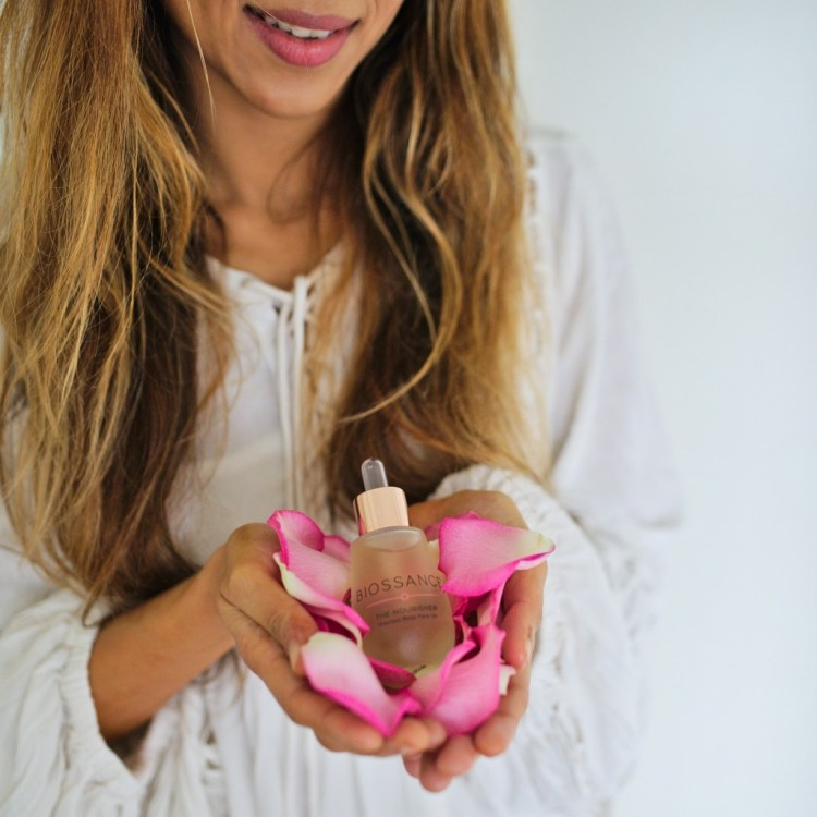 cuppajyo_sanfrancisco_fashion_lifestyle_blogger-biossance-beauty-products-review-7