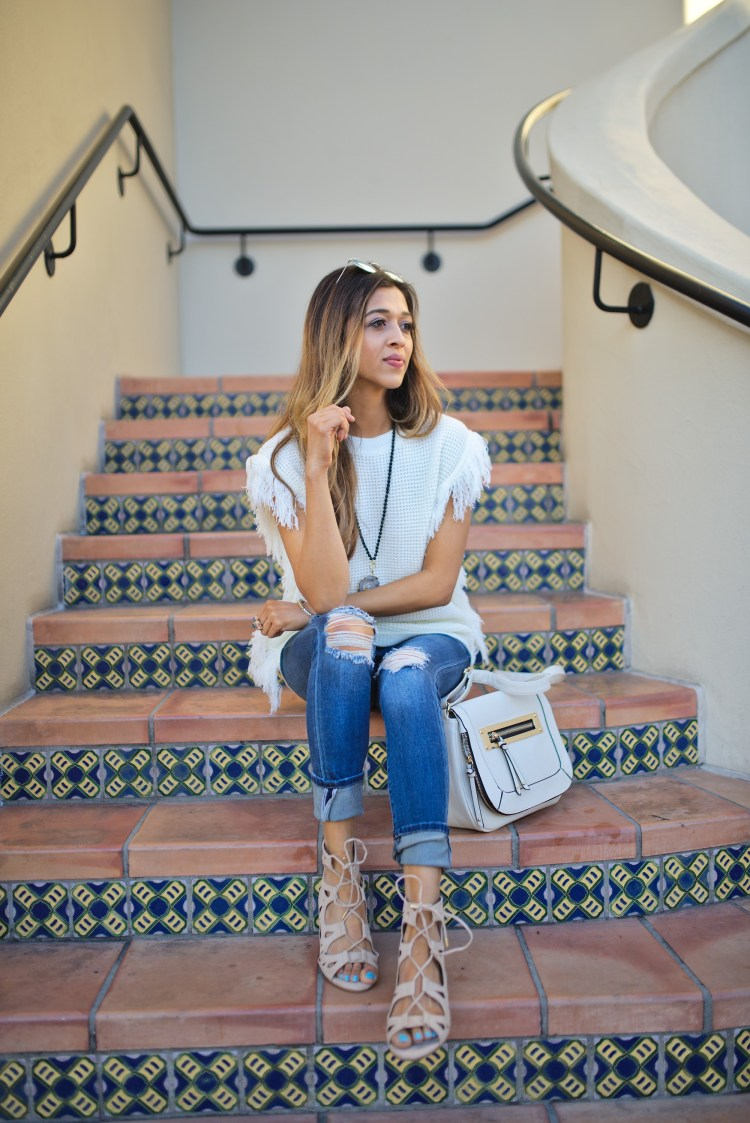 cuppajyo_sanfrancisco_fashion_lifestyle_blogger-coffee-date-bistro-maxine-cooper-street-weekend-style-5