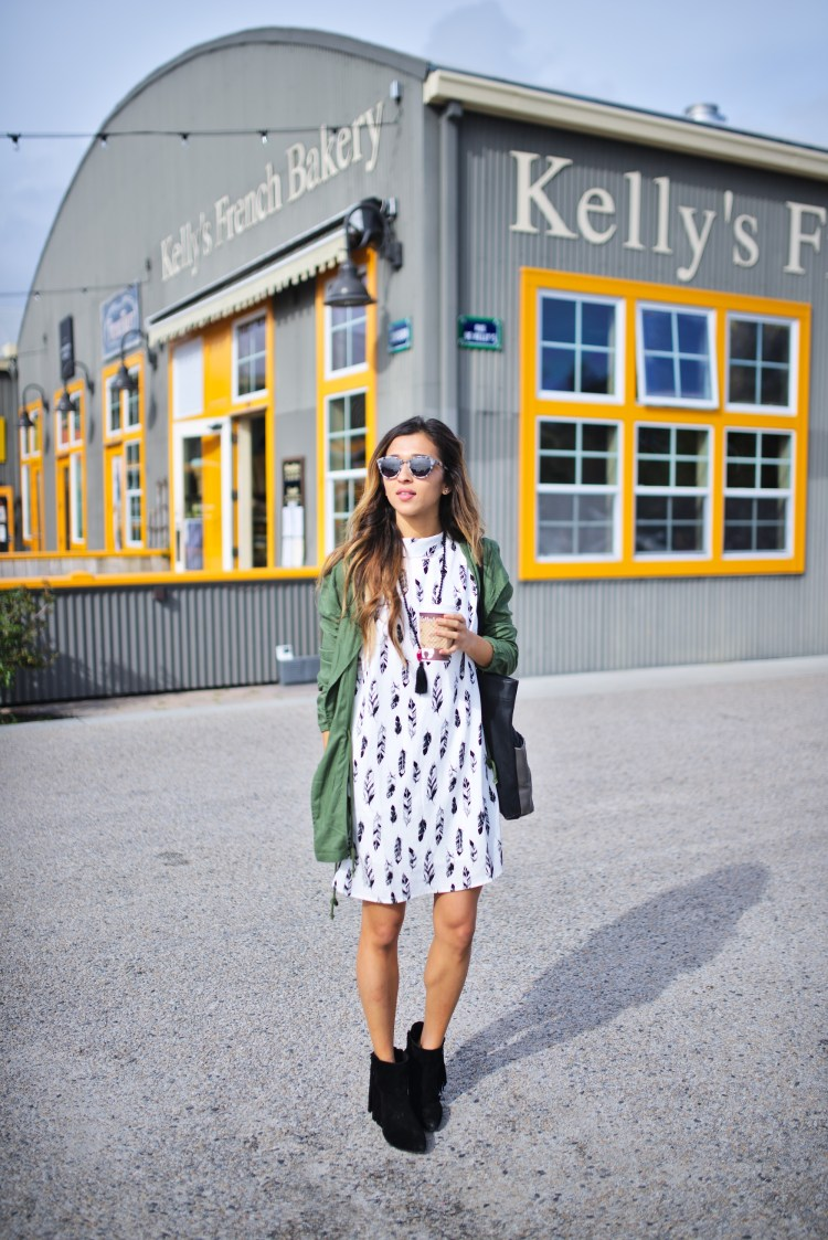 cuppajyo_sanfrancisco_fashion_lifestyle_blogger-kellys-french-bakery-mint-julep-heather-print-dress-8