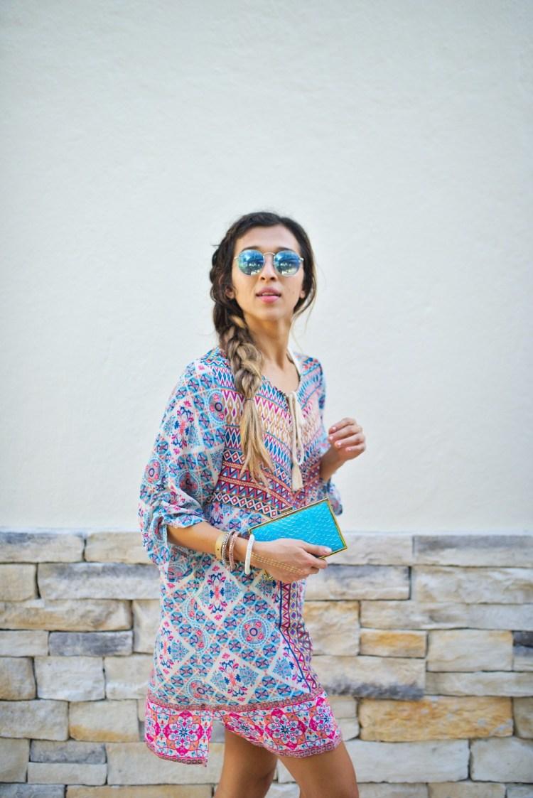cuppajyo_sanfrancisco_fashion_lifestyle_blogger_sandosplayacar_mexico_travelblogger_playadelcarmen_tolani_silktunic_ingechristopher_clutch_2