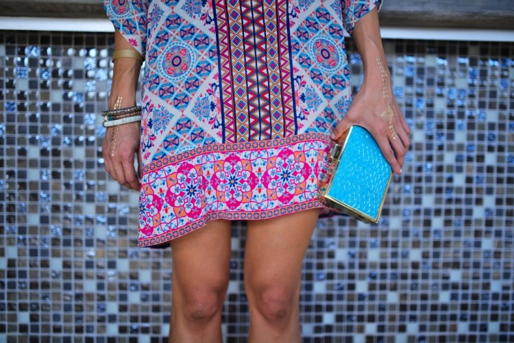 cuppajyo_sanfrancisco_fashion_lifestyle_blogger_sandosplayacar_mexico_travelblogger_playadelcarmen_tolani_silktunic_ingechristopher_clutch_4