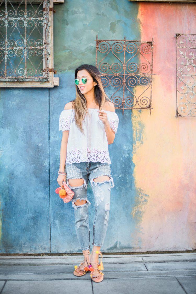 ElinaRosePhotography-cuppajyo-sanfrancisco-lifestyle-fashion-blogger-spring-oneteaspoon-delacy-sandalsoflove-4