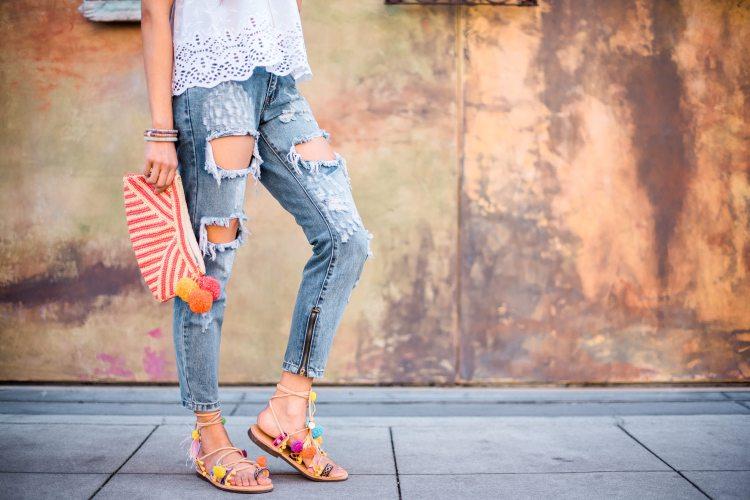 ElinaRosePhotography-cuppajyo-sanfrancisco-lifestyle-fashion-blogger-spring-oneteaspoon-delacy-sandalsoflove-7