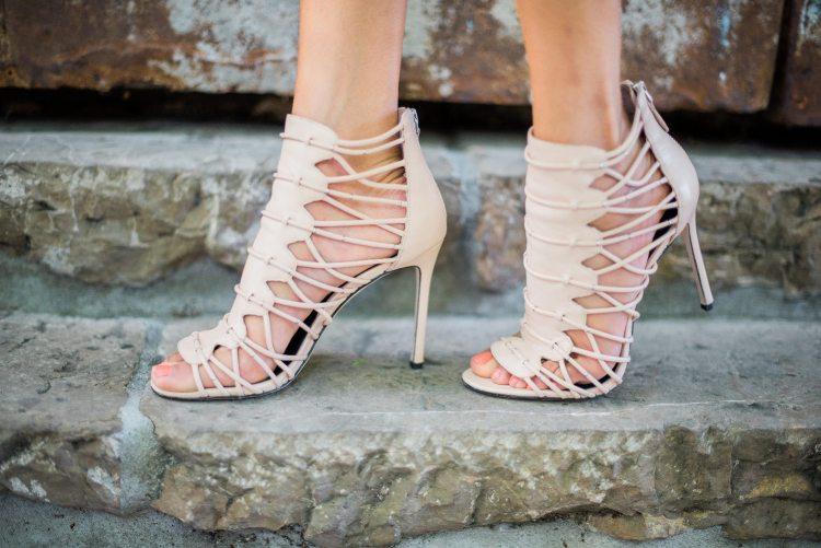 ElinaRosePhotography-cuppajyo-sanfrancisco-lifestyle-fashion-blogger-spring-sequins-kasnewyork-stateofebeingthelabel-streetstyle-3