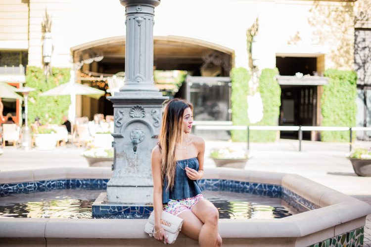 ElinaRosePhotography-cuppajyo-sanfrancisco-lifestyle-fashion-blogger-spring-sequins-kasnewyork-stateofebeingthelabel-streetstyle-5