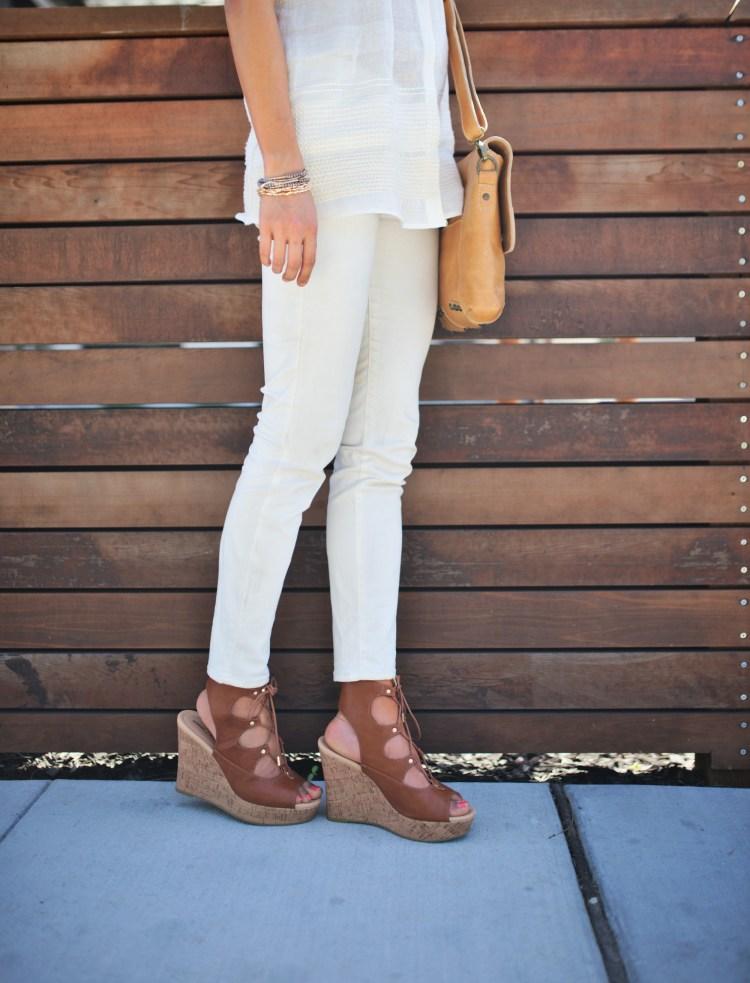 cuppajyo-sanfrancisco-fashion-lifestyle-blogger-bailey44-fancyfedora-weekendstyle-coldshoulder-whiteonwhite-10