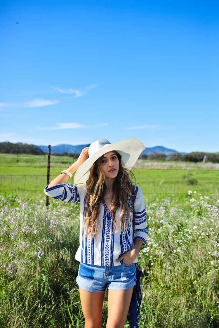 cuppajyo-sanfrancisco-fashion-lifestyle-blogger-cowellranchbeach-embroideredtop-brookesboswellhat-elinalebessi-11