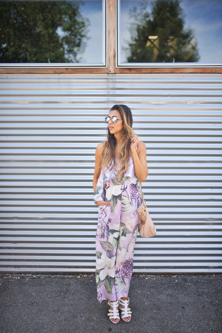 cuppajyo-sanfrancisco-fashion-lifestyle-blogger-isla-talulah-floral-widelegged-jumpsuit-streetstyle-summeroutfit-1