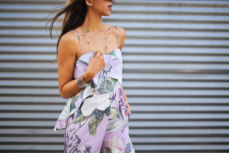 cuppajyo-sanfrancisco-fashion-lifestyle-blogger-isla-talulah-floral-widelegged-jumpsuit-streetstyle-summeroutfit-6