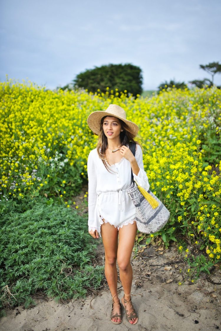 cuppajyo-sanfrancisco-lifestyle-fashion-blogger-seagypsies-ancientgreeksandals-solescapes-springstyle-travel-scottcreekbeach-10