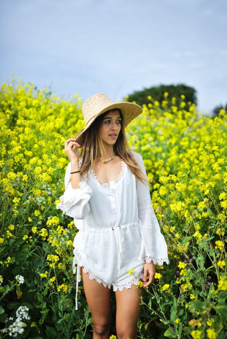 cuppajyo-sanfrancisco-lifestyle-fashion-blogger-seagypsies-ancientgreeksandals-solescapes-springstyle-travel-scottcreekbeach-12