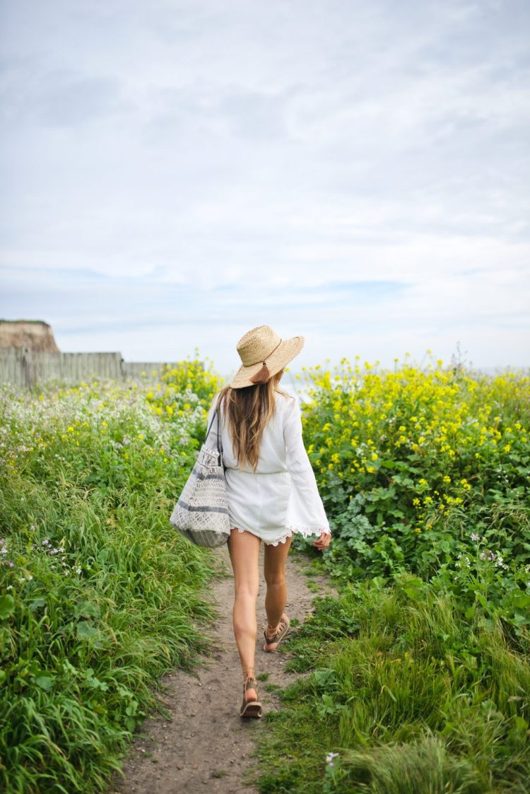 cuppajyo-sanfrancisco-lifestyle-fashion-blogger-seagypsies-ancientgreeksandals-solescapes-springstyle-travel-scottcreekbeach-4