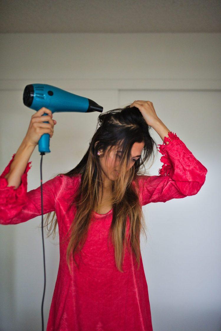 cuppajyo-sanfrancisco-lifestyle-fashion-blogger-t3micro-whirlconvertible-mermaid-waves-hair-tutorial-3
