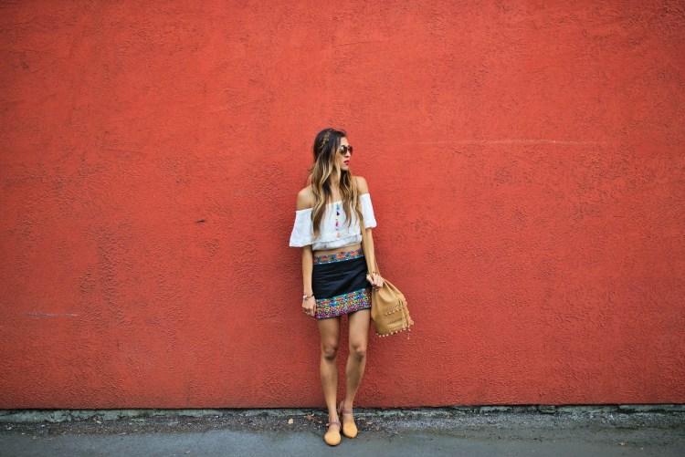 cuppajyo-sanfrancisco_fashion-lifestyle-blogger-bohochic-raga-tessora-embroidered-miniskirt-3