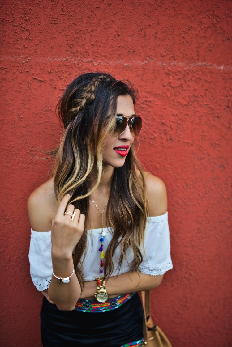 cuppajyo-sanfrancisco_fashion-lifestyle-blogger-bohochic-raga-tessora-embroidered-miniskirt-4