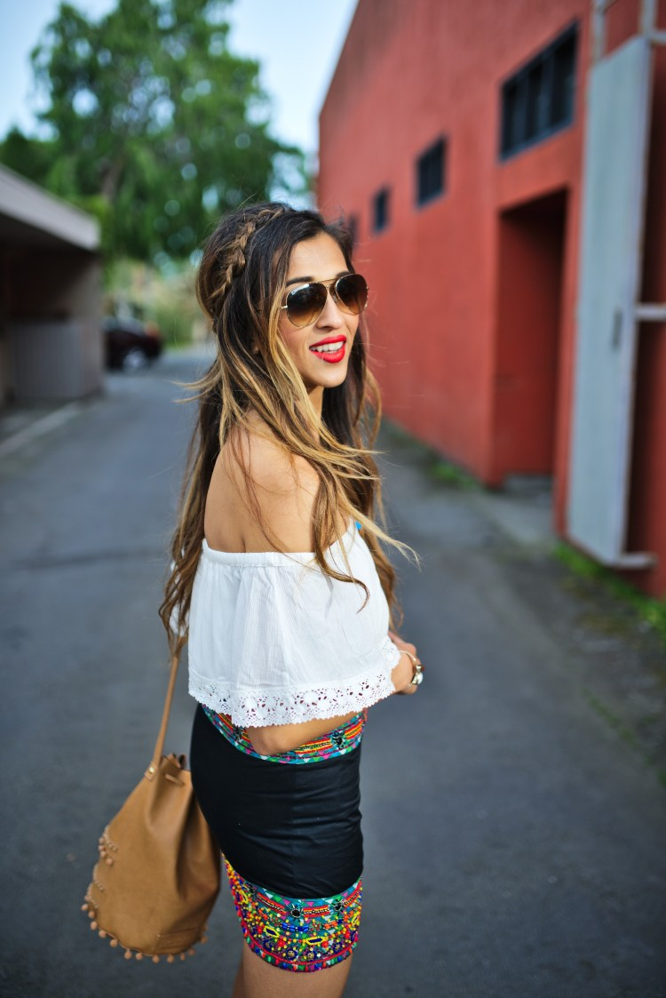 cuppajyo-sanfrancisco_fashion-lifestyle-blogger-bohochic-raga-tessora-embroidered-miniskirt-6