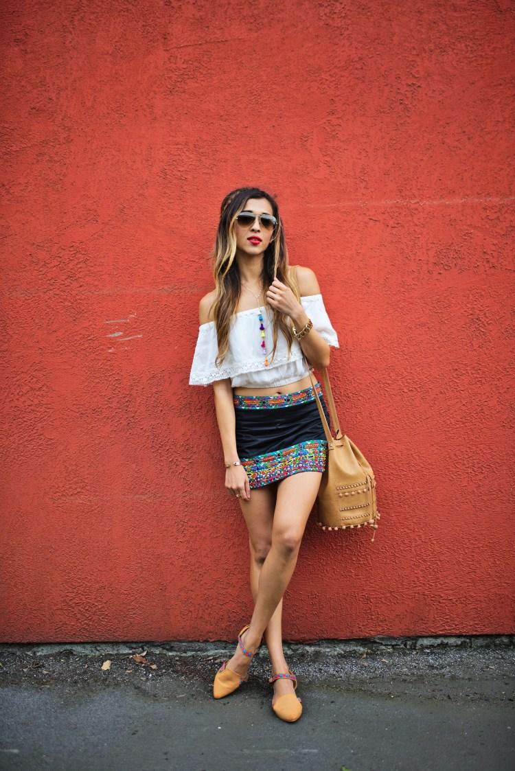 cuppajyo-sanfrancisco_fashion-lifestyle-blogger-bohochic-raga-tessora-embroidered-miniskirt-8